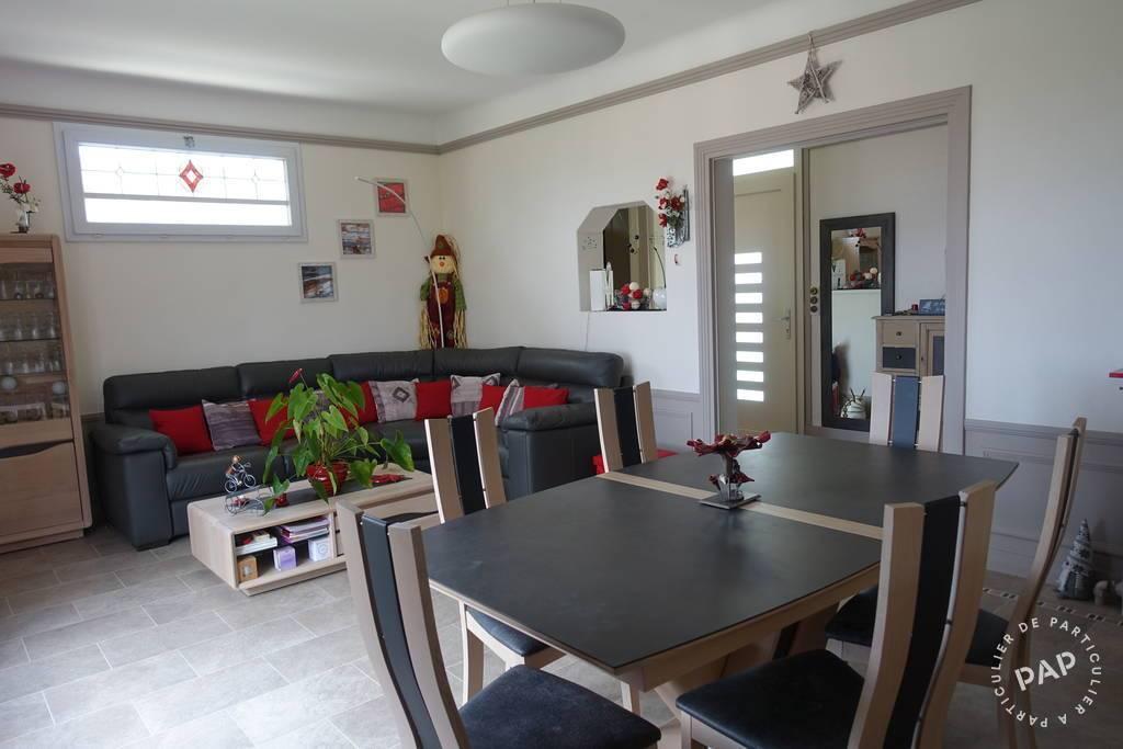 Maison Combs-La-Ville (77380) 450.000€