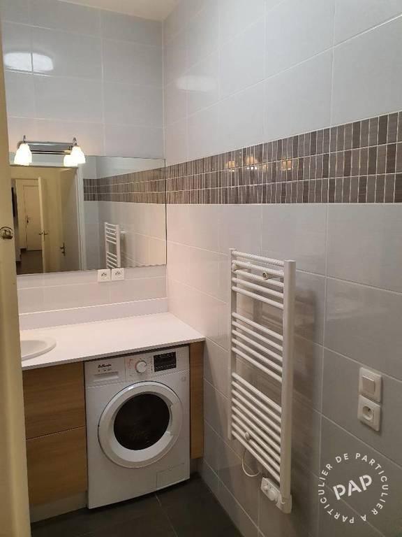 Appartement Châtenay-Malabry (92290) 1.750€