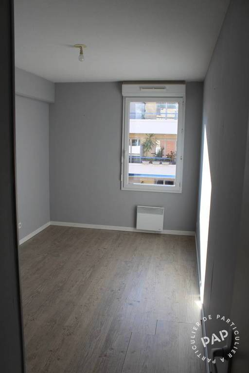 Appartement Tournefeuille (31170) 169.000€