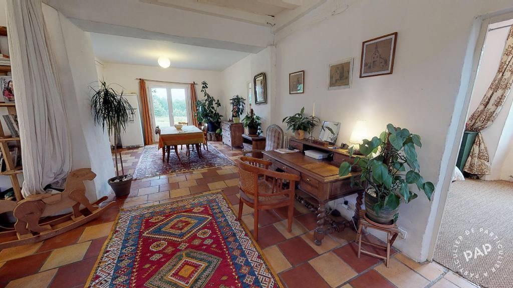 Maison Les Lèches (24400) 179.000€