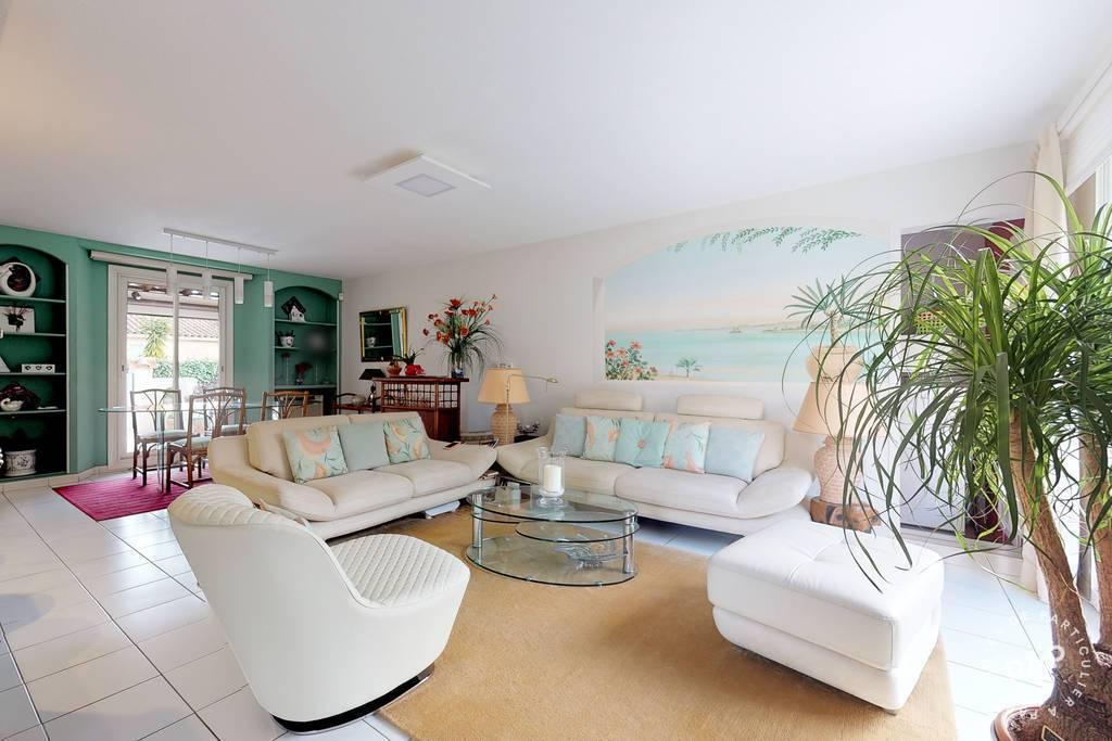 Maison Antibes (06600) 680.000€