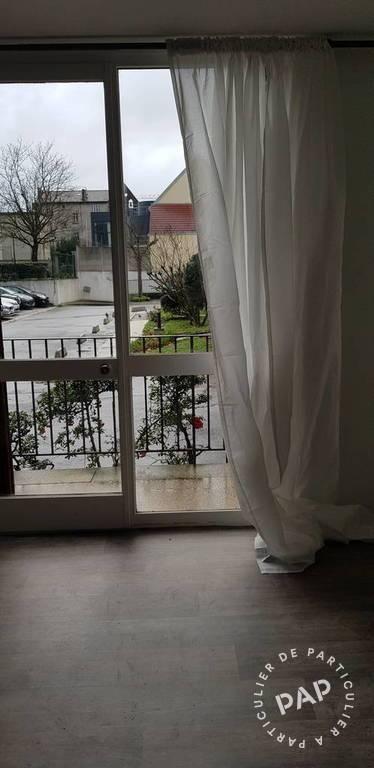Appartement Bezons (95870) 770€