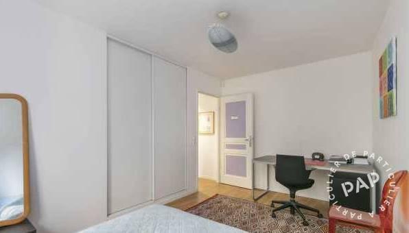 Appartement Sceaux (92330) 465.000€