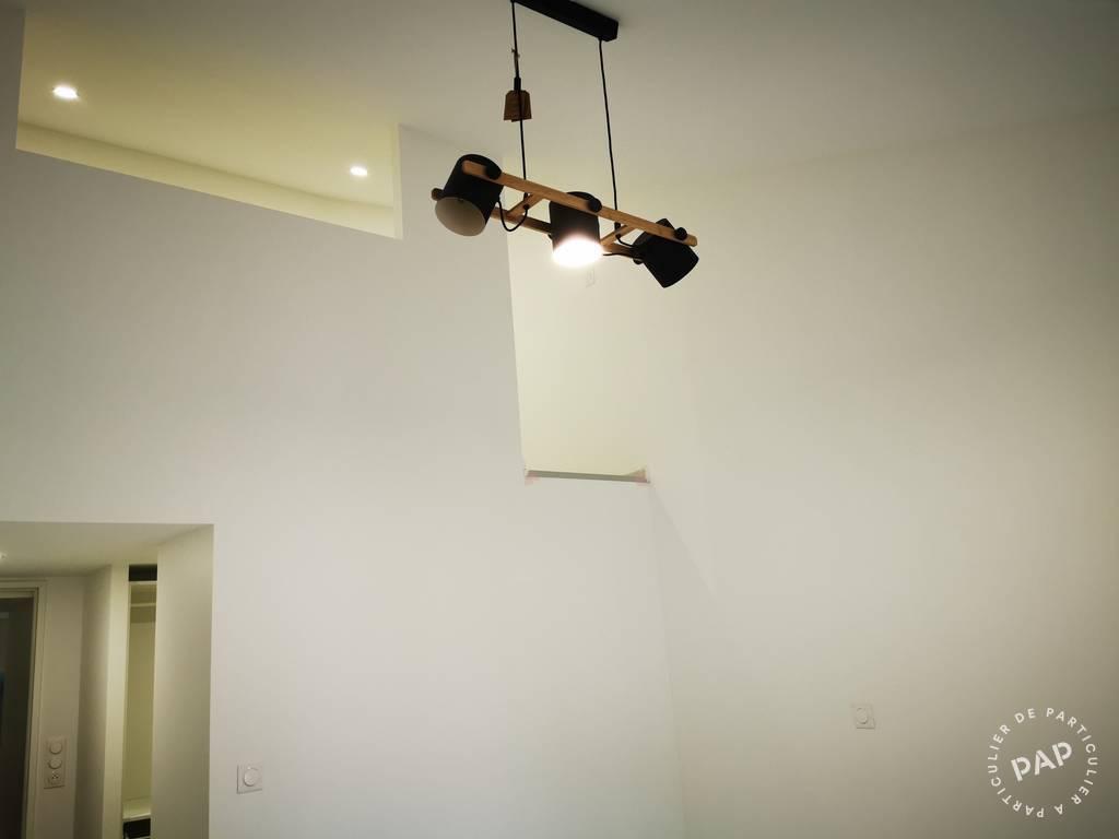 Appartement Toul (54200) 107.000€