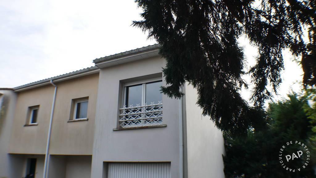 Maison Le Bouscat (33110) 347.000€