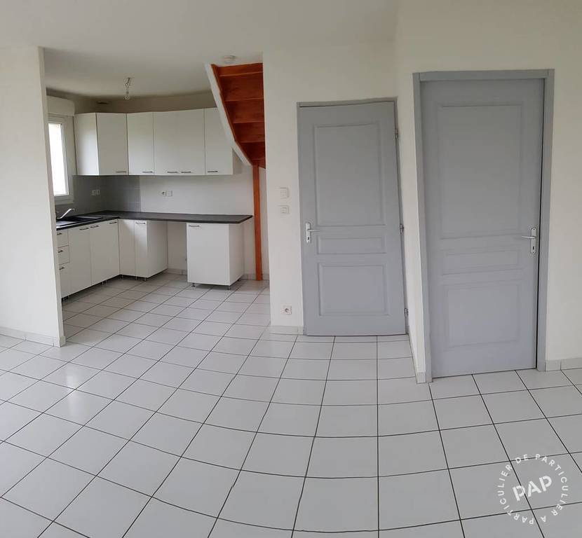 Maison Seysses (31600) 230.000€