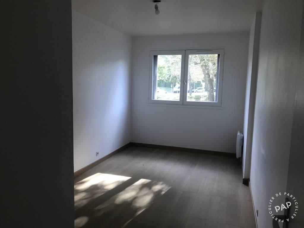 Appartement Villeparisis (77270) 165.000€