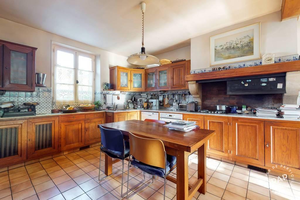 Maison Presles-En-Brie (77220) 715.000€