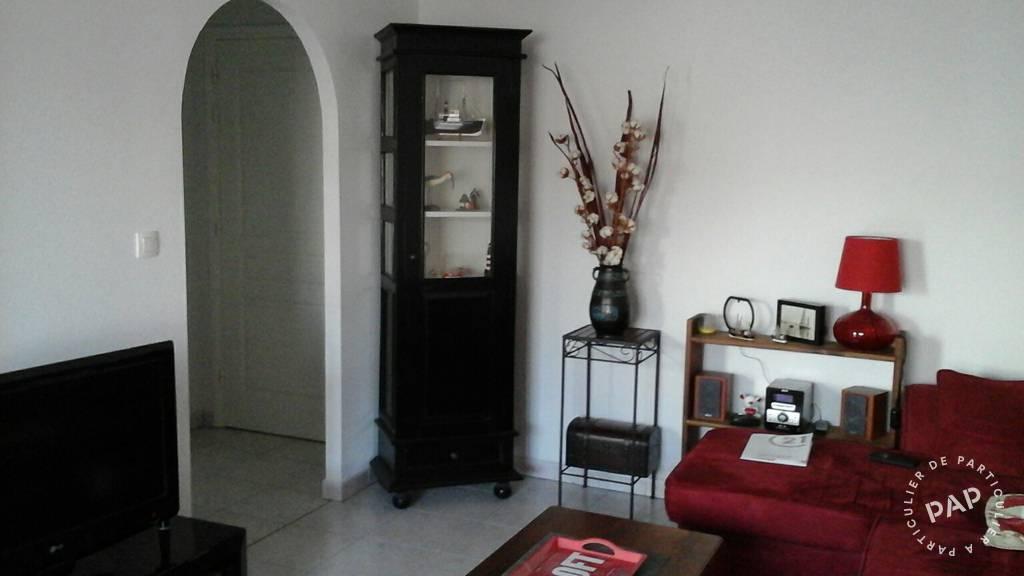 Appartement Saint-Jean-De-Monts (85160) 175.000€