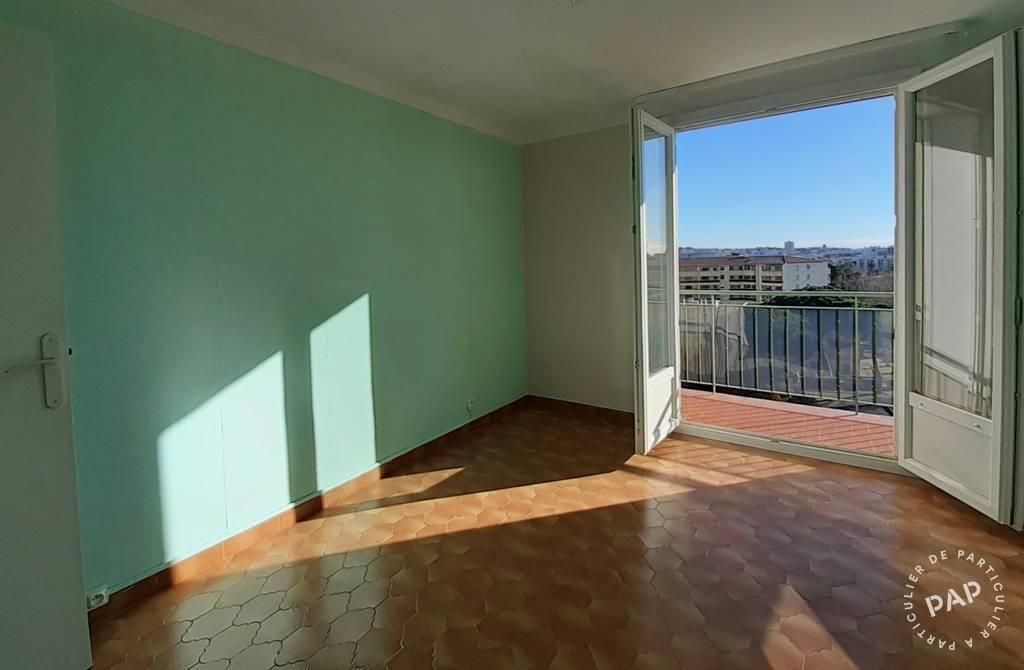 Appartement Fréjus (83600) 240.000€