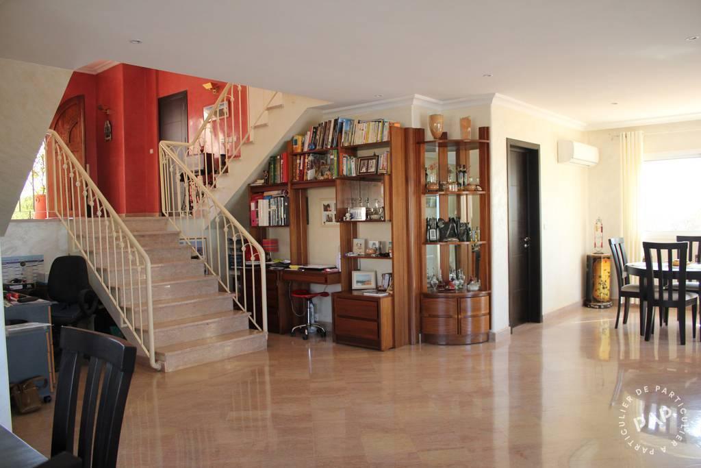 Maison Maroc 395.000€
