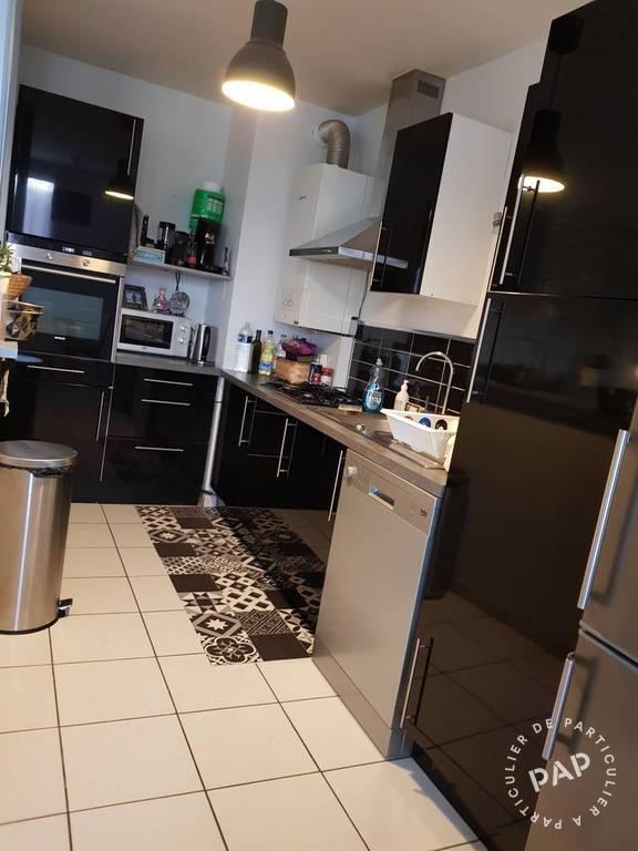 Appartement Saran (45770) 125.000€