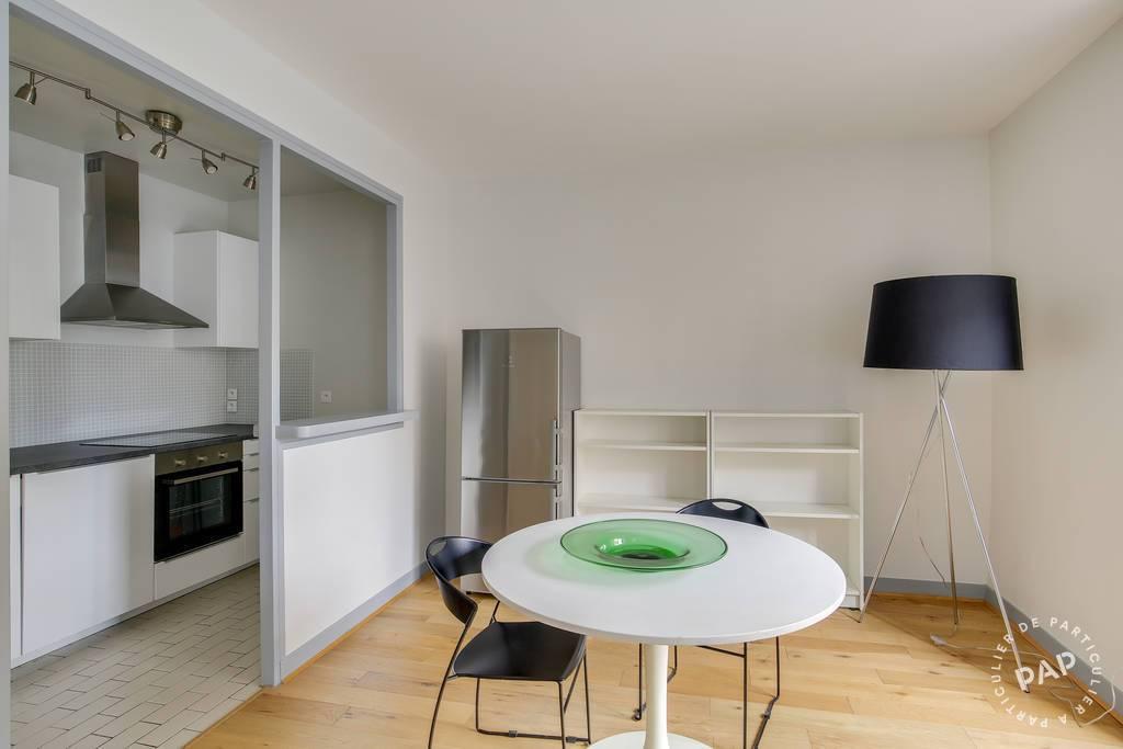 Appartement Versailles (78000) 1.490€