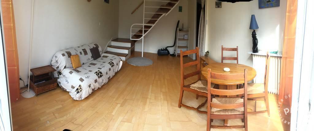 Appartement Viroflay (78220) 1.340€