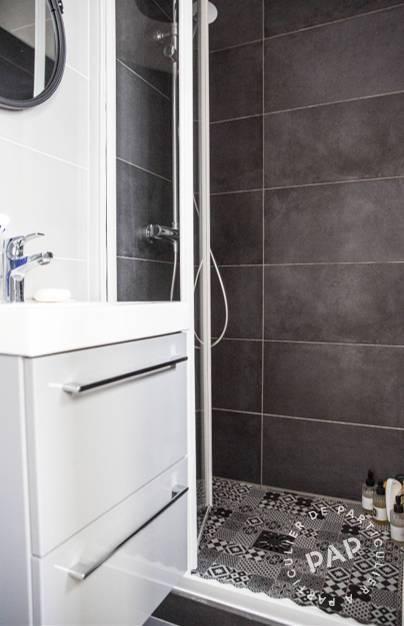 Appartement 1.250€ 29m² Paris 17E (75017)