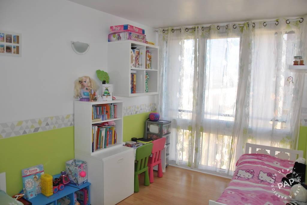 Appartement 210.000€ 56m² Meudon (92360)