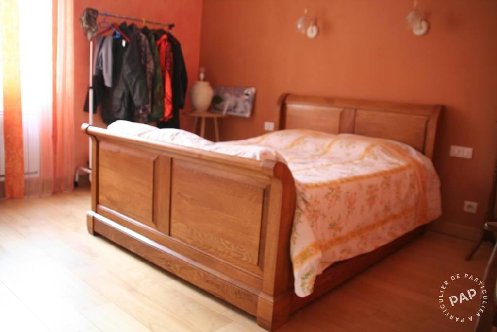 Maison 395.000€ 169m² Auch (32000)