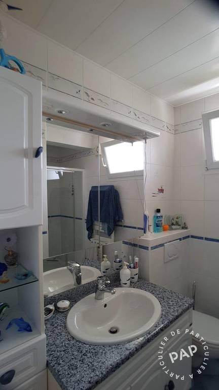 Maison 425.000€ 152m² Combs-La-Ville (77380)
