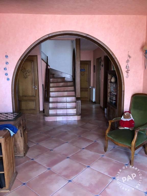 Maison 420.000€ 253m² Saint-Jean-De-Monts (85160)