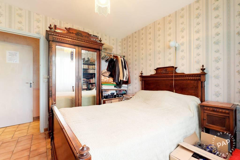 Maison 199.000€ 153m² Naintré (86530)