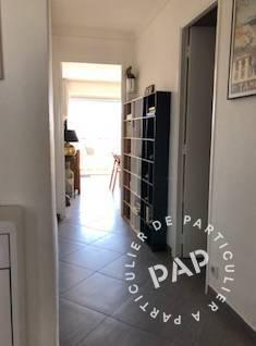 Appartement 222.400€ 53m² Palavas-Les-Flots (34250)