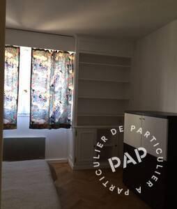 Appartement 1.800€ 90m² Lyon 6E (69006)