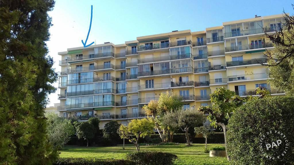 Appartement 240.000€ 82m² Fréjus (83600)