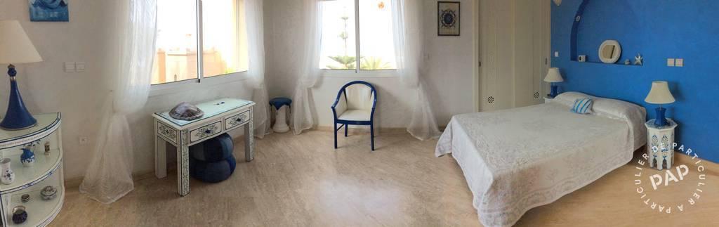 Maison 395.000€ 250m² Maroc