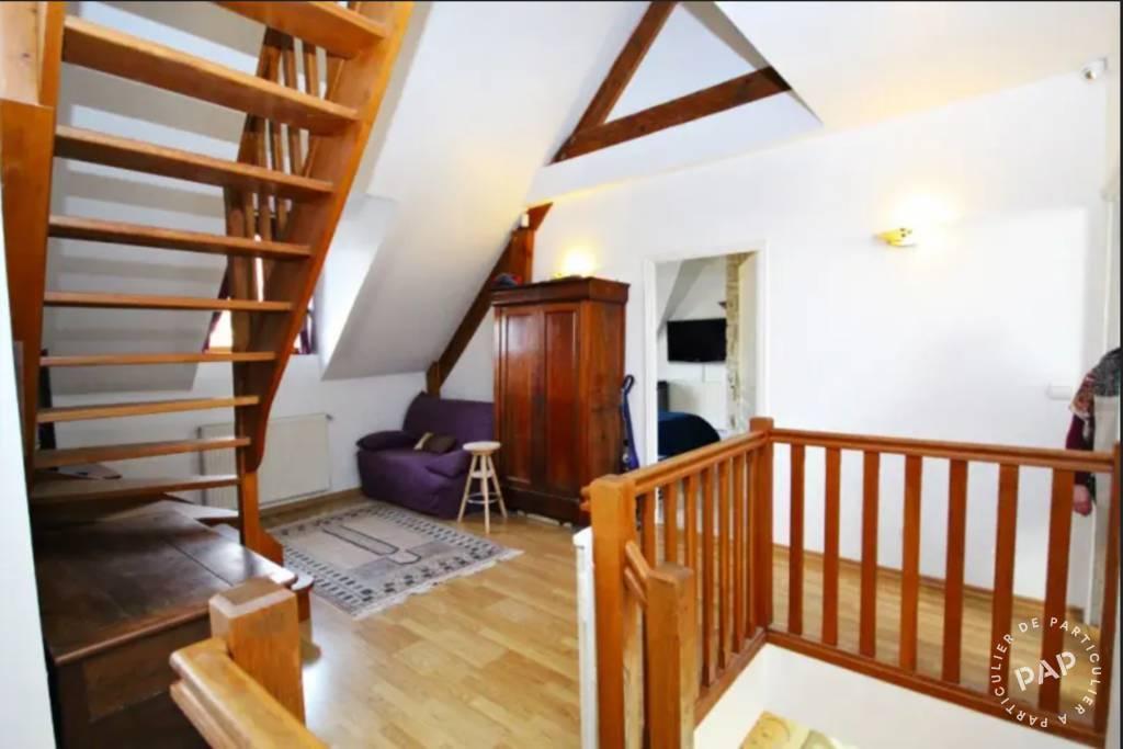 Maison 719.000€ 213m² Gournay-Sur-Marne (93460)