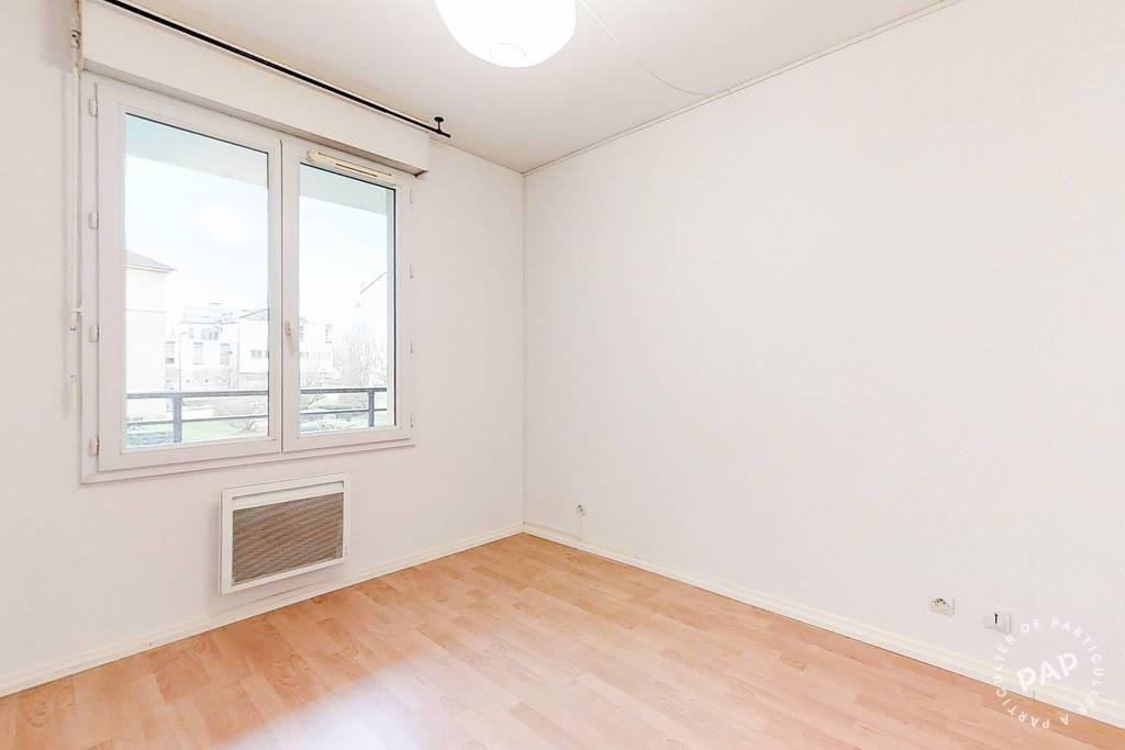 Appartement 215.000€ 50m² Neuilly-Sur-Marne (93330)