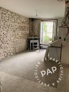 Immobilier Paris 18E (75018) 240.000€ 18m²