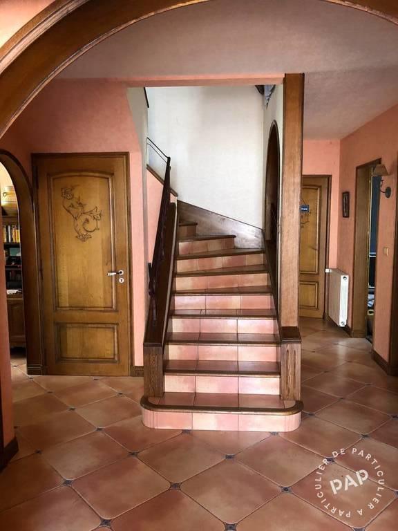 Immobilier Saint-Jean-De-Monts (85160) 420.000€ 253m²