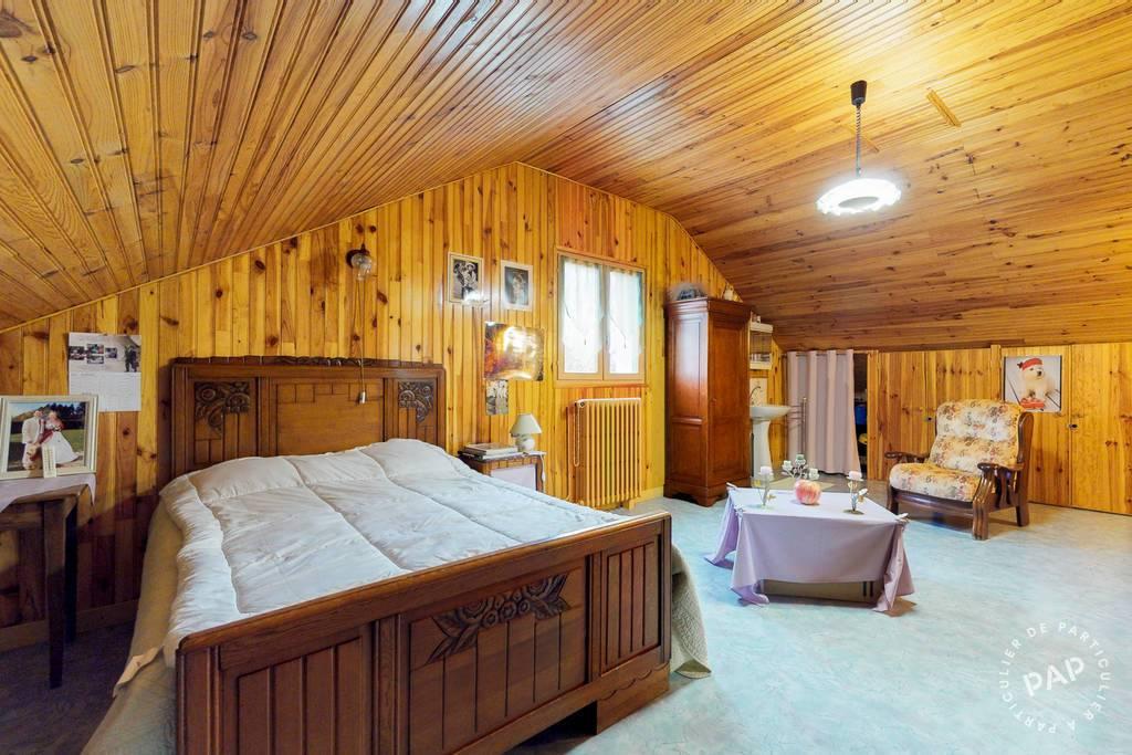 Immobilier Naintré (86530) 199.000€ 153m²