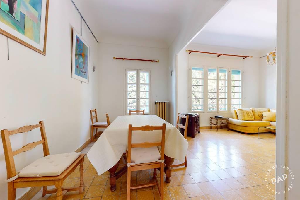 Immobilier Saint-Jean-Lasseille (66300) 449.000€ 199m²