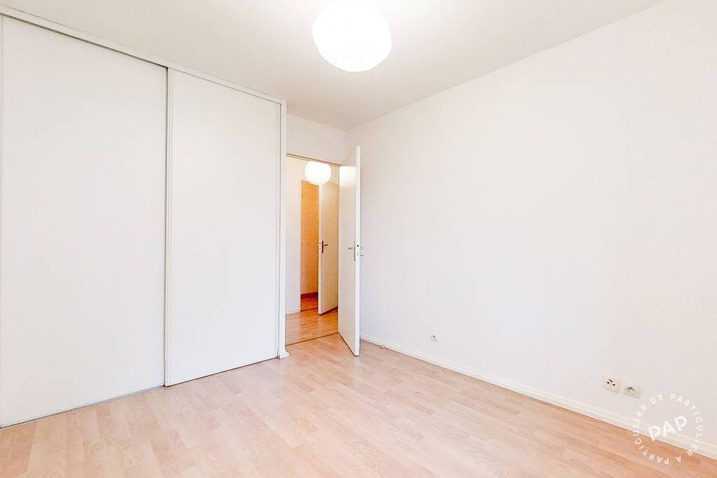 Immobilier Neuilly-Sur-Marne (93330) 215.000€ 50m²