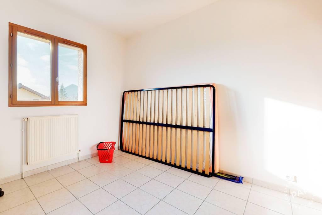 Maison 180m²