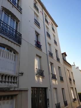 Location appartement 2pièces 30m² Vincennes (94300) - 850€
