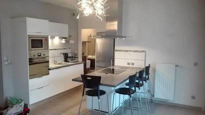 Location Appartement Isère Appartement à Louer Isère 38