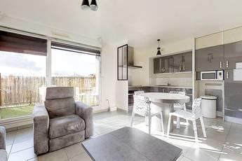 Vente appartement 3pièces 62m² Athis-Mons (91200) - 225.000€