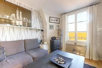 Vente appartement 4pièces 54m² Vitry-Sur-Seine (94400) - 238.000€