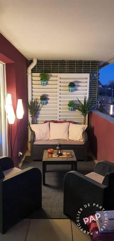 Vente Appartement Montpellier (34000) 62m² 295.000€