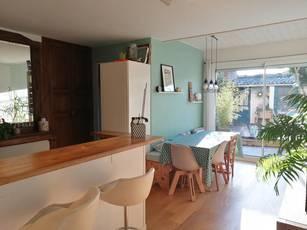 Vente maison 135m² Villemur-Sur-Tarn (31340) - 220.000€