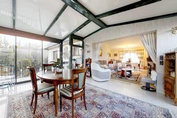 Vente maison 260m² Malakoff (92240) - 1.865.000€