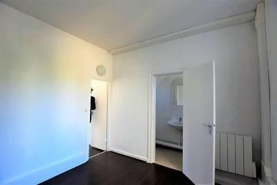 Location bureaux et locaux professionnels 150m² Suresnes - 2.700€