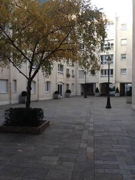 Vente appartement 3pièces 63m² Paris 3E (75003) - 870.000€