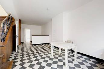 Vente maison 127m² Arpajon (91290) - 280.000€