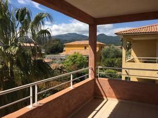 Vente maison 73m² Penta-Di-Casinca - 190.000€