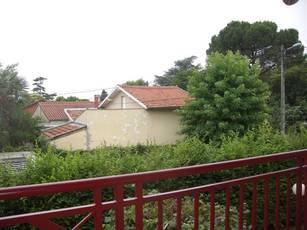 Location appartement 2pièces 47m² Toulouse (31500) - 630€
