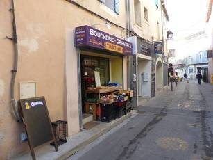L'isle-Sur-La-Sorgue (84800)