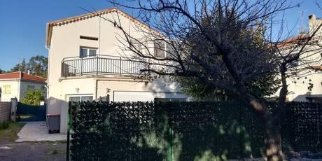 Vente maison 245m² Fréjus (83600) - 550.000€